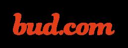 bud.com logo