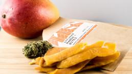 foods that boost weed high cannabinoids terpenes
